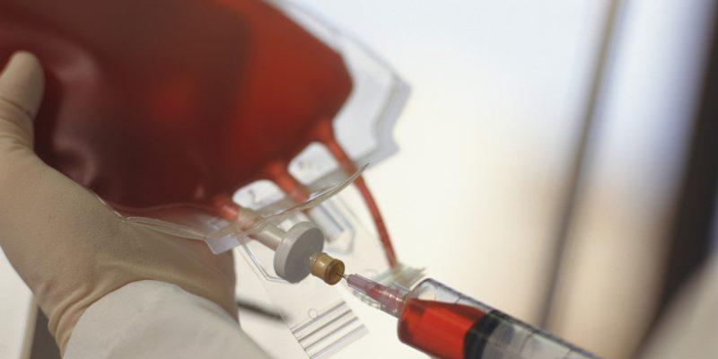 Трансфузиология – что это такое? Основные понятия, функции трансфузионной медицины