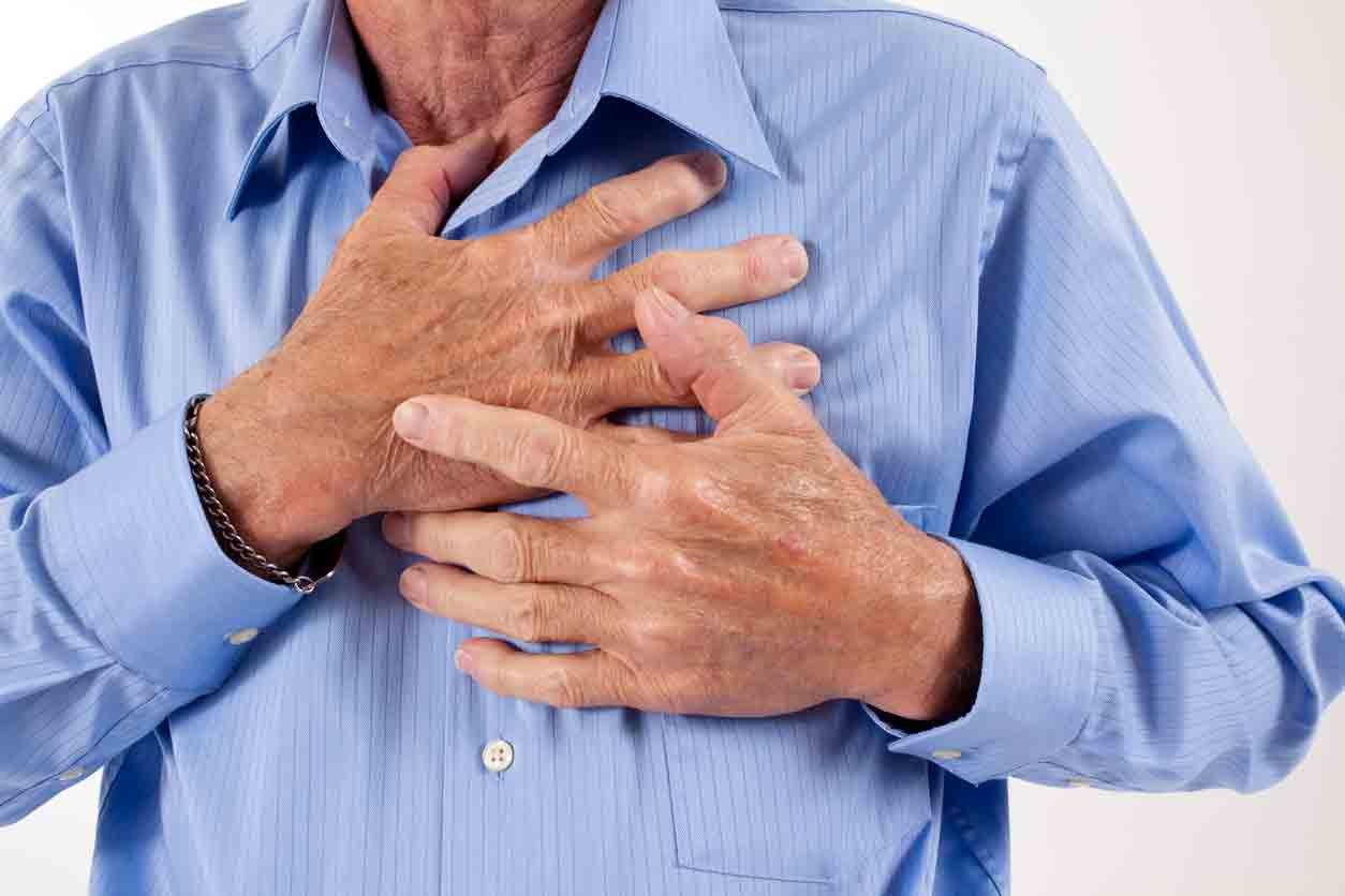 Аритмия: лечение народными средствами и лекарственными препаратами, виды, причины, симптомы нарушения сердечного ритма