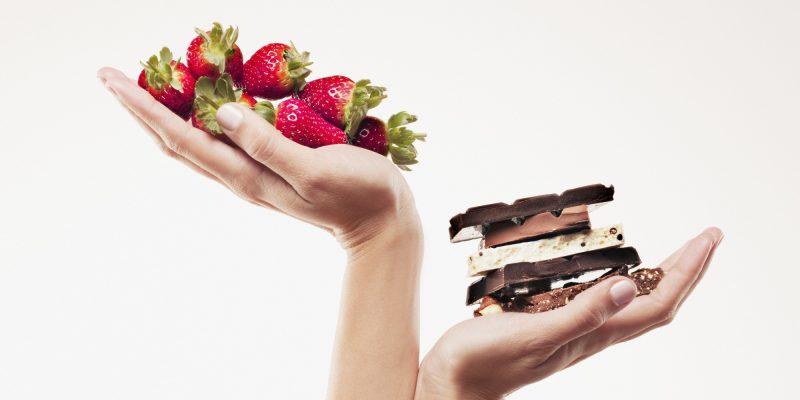 Английская диета: подробное меню на 21 и 7 дней, принцип белково-овощной диеты