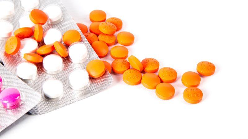 Эзомепразол: аналоги таблеток для детей и взрослых, инструкция по применению, состав, дозировка
