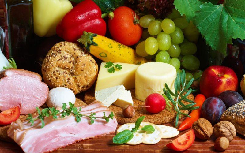 Диета по группе крови: основные принципы, автор диеты, разрешенные и запрещенные продукты для 1, 2, 3 и 4 групп крови