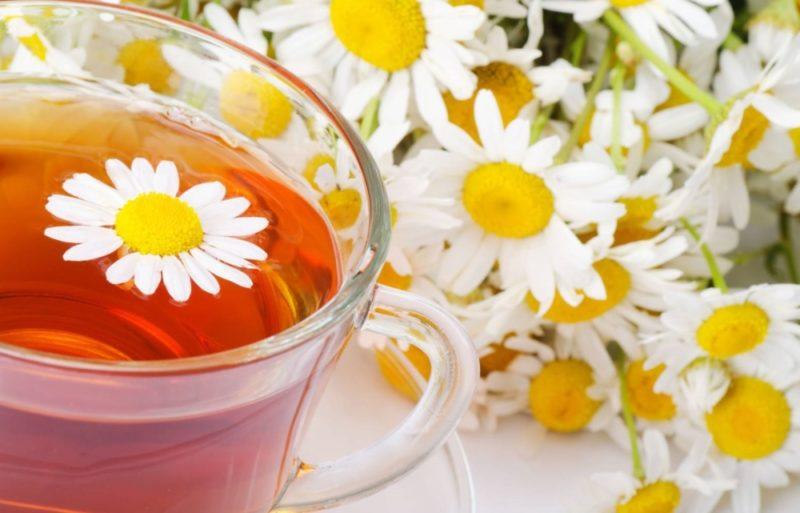 Запах из влагалища: причины неприятного запаха, как от него избавиться