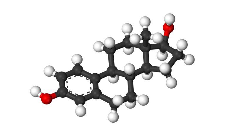 Эстрадиол — что это такое, за что отвечает гормон, как определить норму: повышен он или понижен, как нормализовать уровень эстрадиола у женщин и мужчин