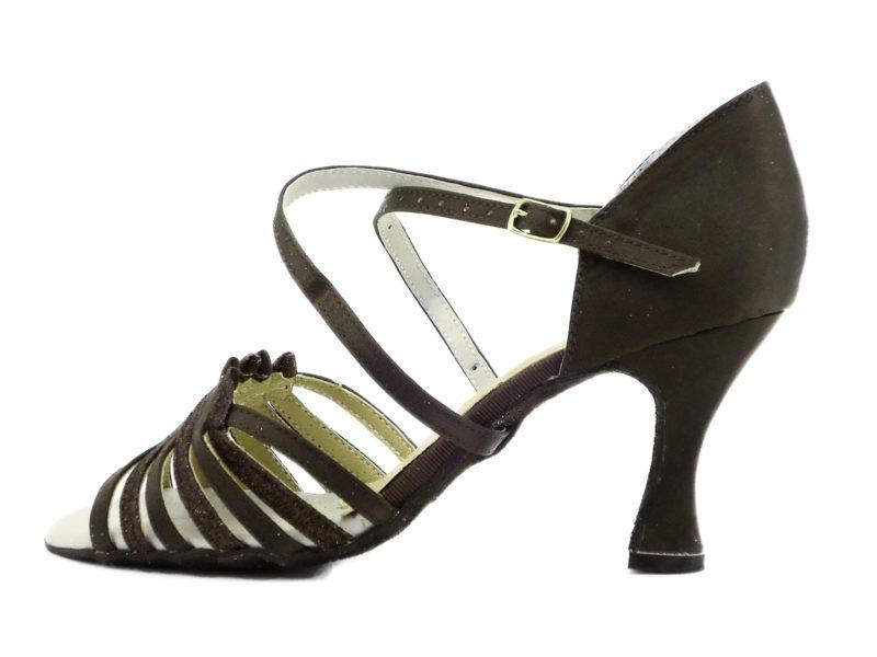 Туфли для бальных танцев для девочек