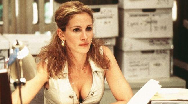 10 советов для офисной леди