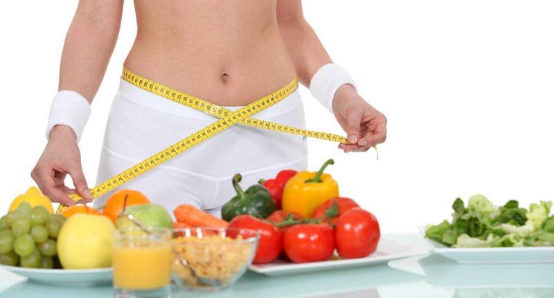 7 принципов правильного питания: снижение веса с пользой для здоровья