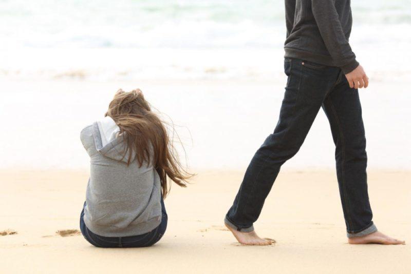Отношения с женатым мужчиной — 22 совета психолога для свободной или замужней женщины