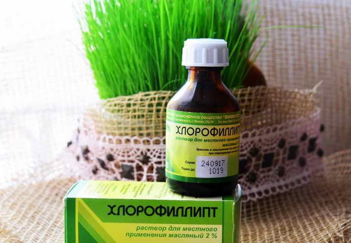 Чем мазать ветрянку зеленка и бесцветные препараты для обработки высыпаний