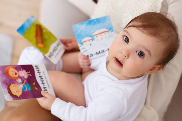 Эреспал сироп: инструкция по применению для детей и взрослых, состав, аналоги