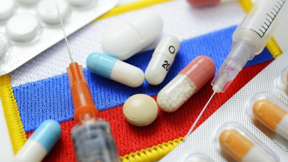 Паратонзиллит (флегмонозная ангина): причины, симптомы и лечение острого воспалительного заболевания