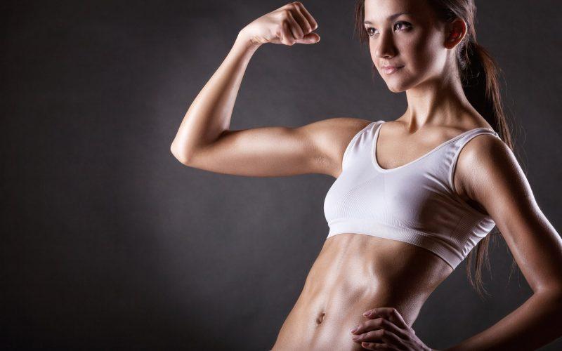 Безуглеводная диета для похудения и сушки тела: таблица продуктов, меню, плюсы и минусы, выход из диеты