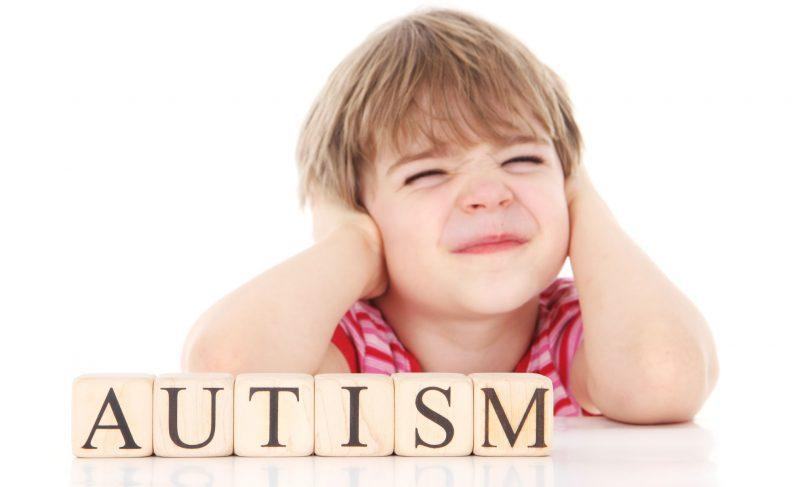 Аутизм у детей – признаки симптомы, что это такое и как диагностируется?