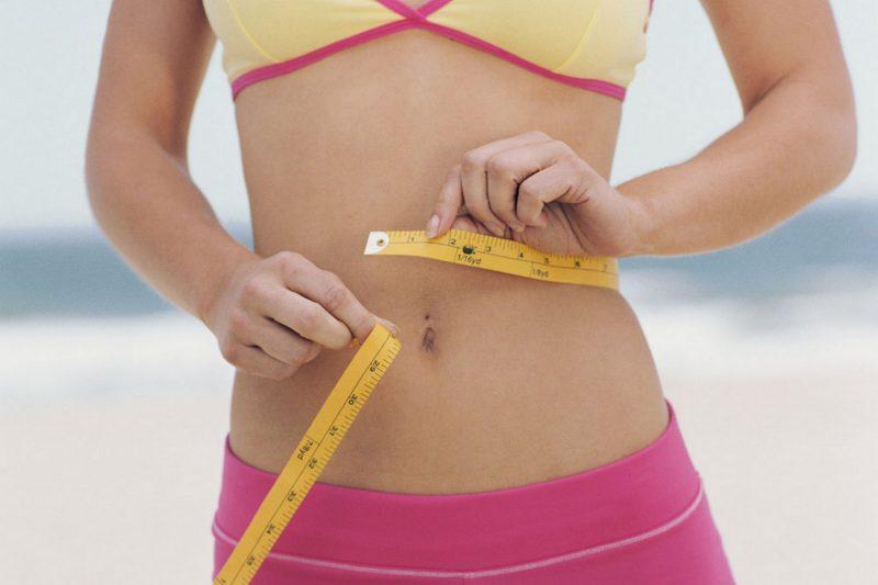 Белково-углеводное чередование (БУЧ) для похудения: принцип диеты, меню на неделю