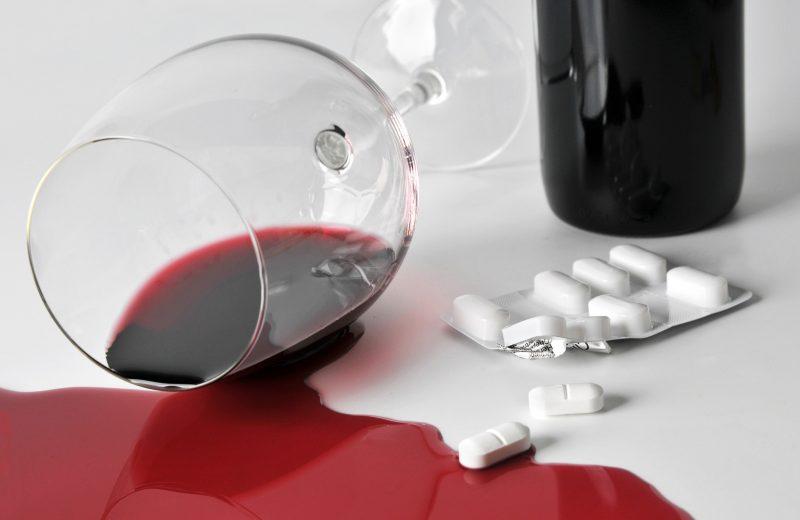 Супрастинекс: инструкция по применению капель и таблеток для детей и взрослых, действующее вещество, аналоги