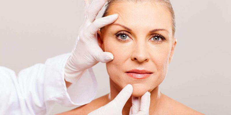 Гепариновая мазь в косметологии: применение для улучшения состояния кожи лица