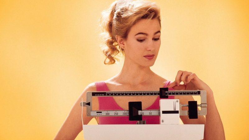 Питьевая диета для похудения: меню на 3, 7, 14 и 30 дней