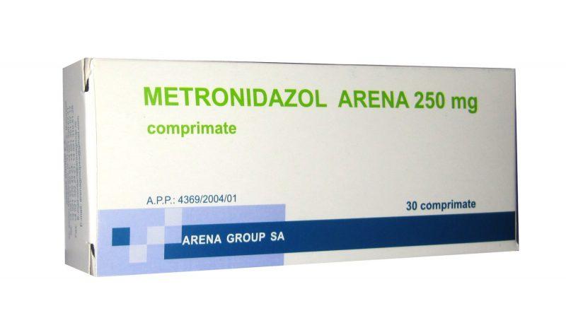Метронидазол — для чего назначают? Инструкция по применению, формы выпуска, аналоги препарата