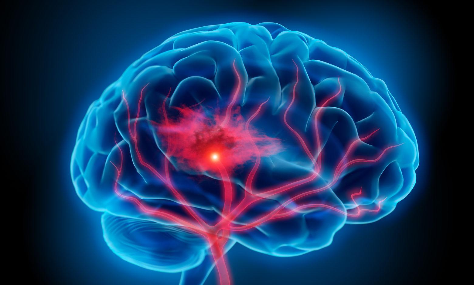 Амитриптилин: показания к применению антидепрессанта, состав, аналоги