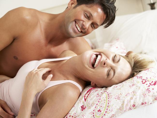 Как разнообразить секс — 8 беспроигрышных способов