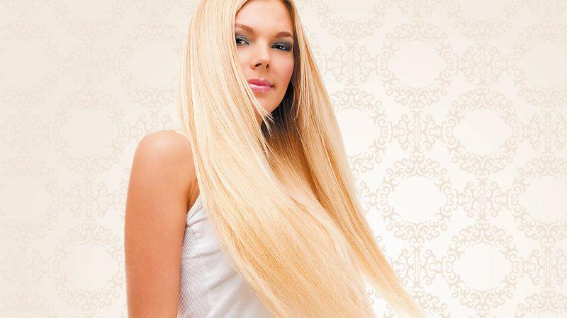 Наращивание волос, какое наращивание лучше: ленточное, голливудское, капсульное, горячее или ультразвуковое