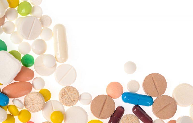 Смекта — до еды или после, как правильно принимать препарат детям и взрослым