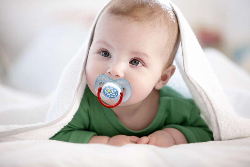 Глазные капли Левомицетин для детей: инструкция по применению, состав, дозировка, аналоги