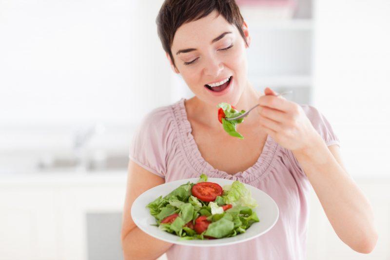Газообразующие продукты питания: список продуктов, которые необходимо исключить из рациона перед МРТ и УЗИ