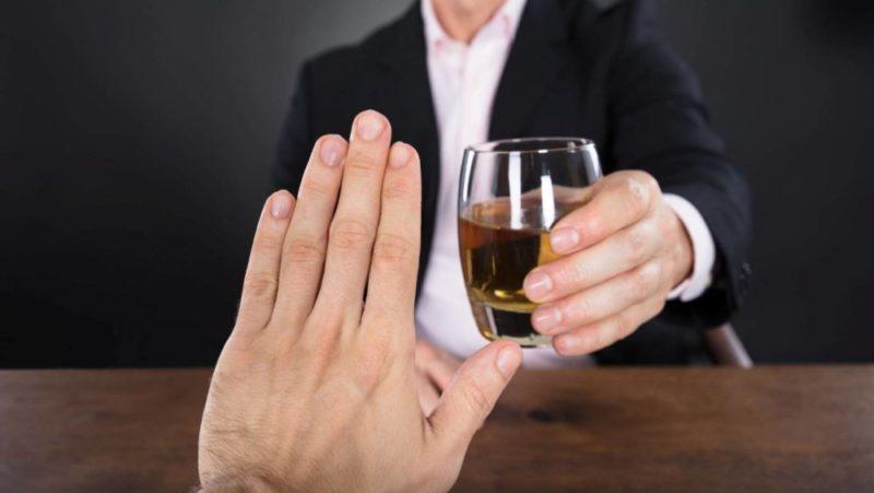 Алкогольный гепатит: симптомы и последствия, профилактика и лечение, прогноз