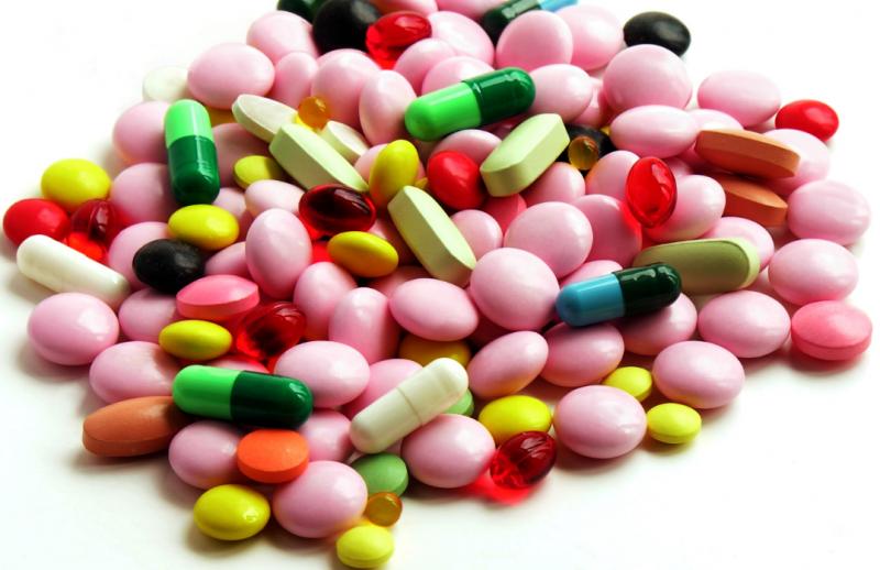 Драже Синупрет: инструкция по применению для детей и взрослых, состав растительного препарата, аналоги