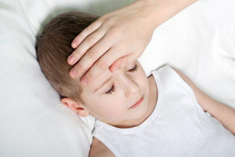 Менингит – симптомы у детей: как распознать заболевание у ребенка по первым признакам, диагностика, лечение