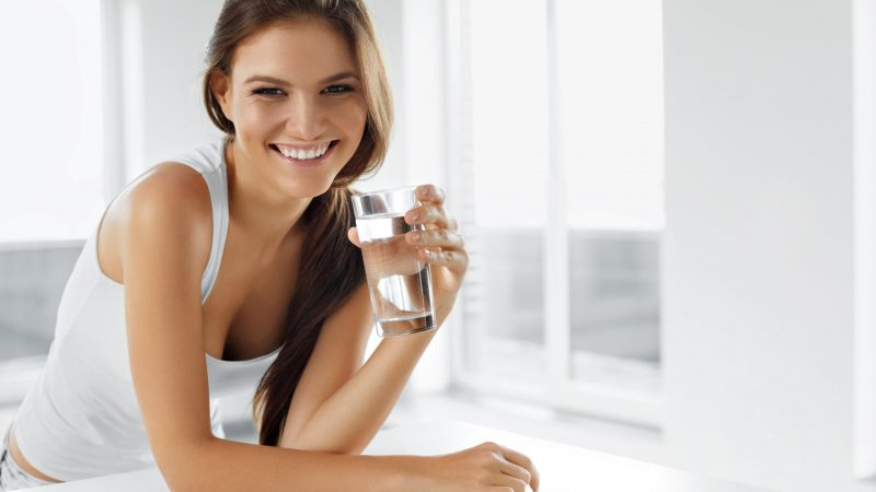 Дистиллированная вода – особенности. Можно ли пить дистиллированную воду и как сделать ее в домашних условиях?