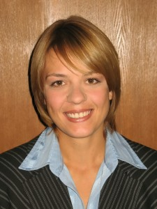 Татьяна Белкина: «Готовность к материнству – это полное принятие себя как женщины»