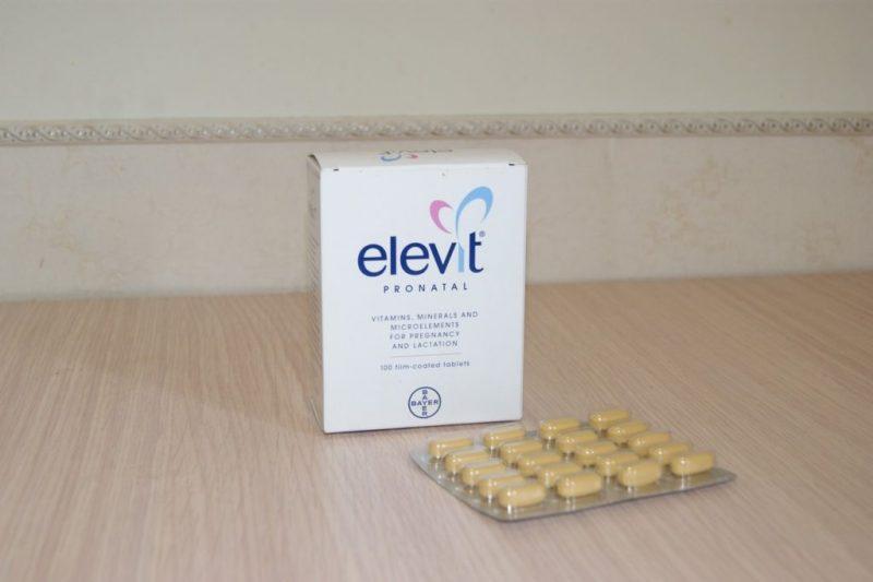 Фолиевая кислота (витамин В9): инструкция по применению, для чего нужна женщинам и мужчинам, как принимать при планировании беременности