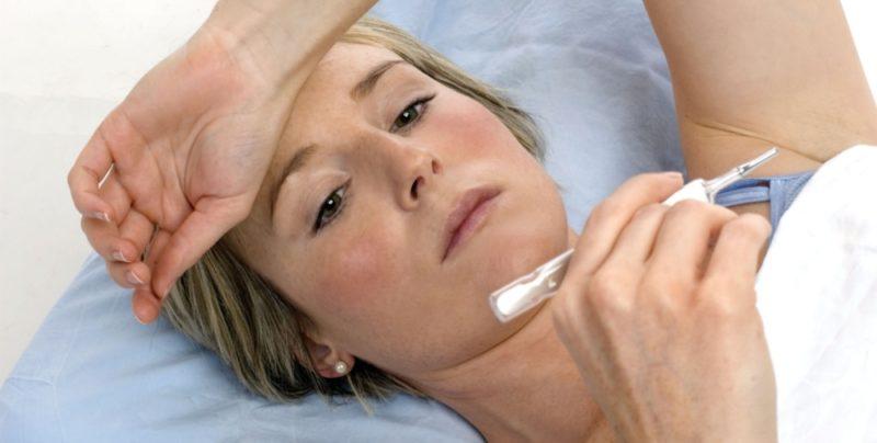 Нурофен Плюс: состав, дозировка, инструкция по применению таблеток, аналоги