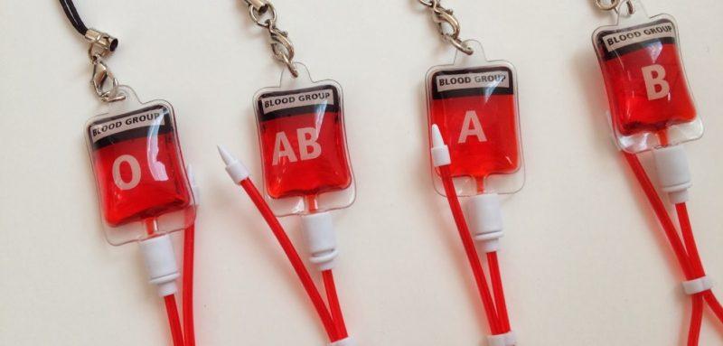 Совместимость групп крови при зачатии ребенка и при переливании