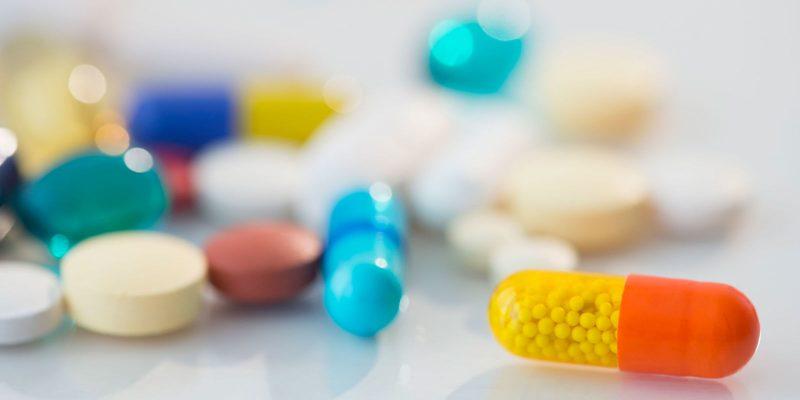 Нейродикловит: инструкция по применению, состав, показания, аналоги препарата