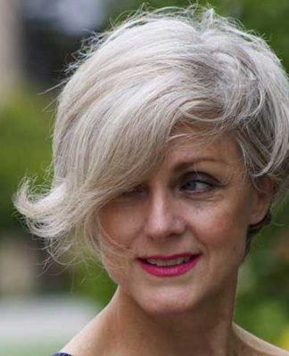 Стрижка асимметрия: виды стрижек на волосы разной длины, варианты укладок, фото