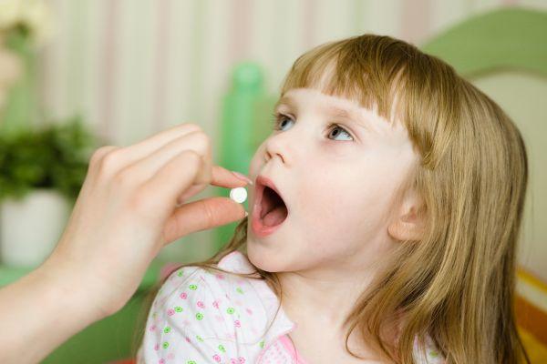 Как принимать Де-Нол: инструкция по применению противоязвенного препарата для лечения и профилактики