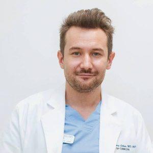 Визит к гинекологу: как сэкономить деньги и нервы