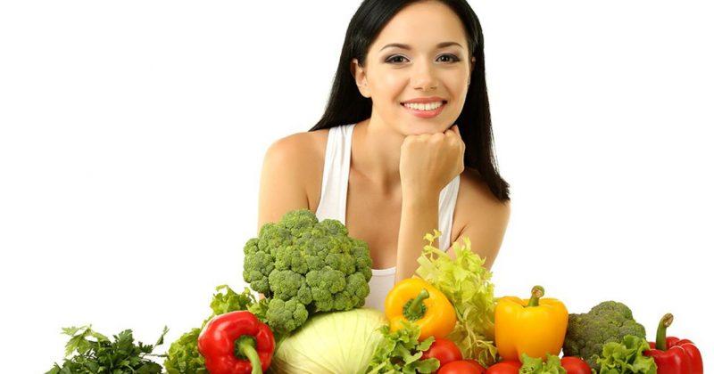 Детокс-диета для очищения организма и похудения: программа и меню на 3, 7 и 10 дней