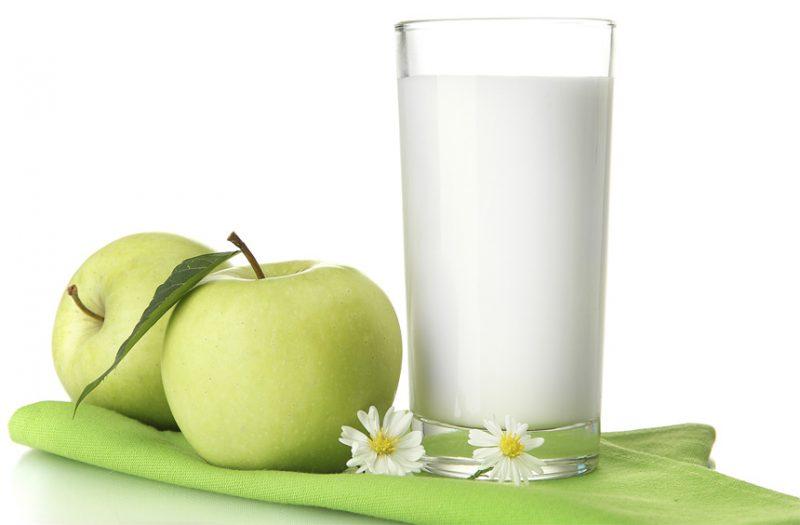 Яблочная диета для похудения: меню на 3 и 7 дней, плюсы и минусы, выход из диеты