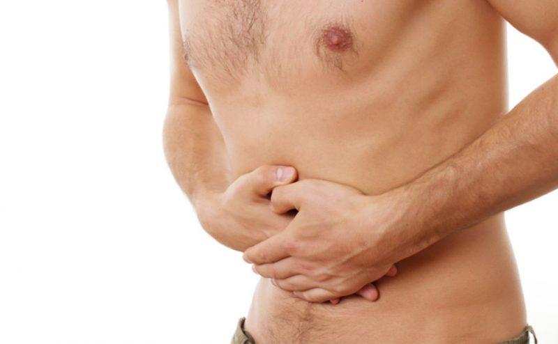 Лечение цирроза печени: причины и симптомы заболевания, самые эффективные препараты и методы лечения, профилактические меры