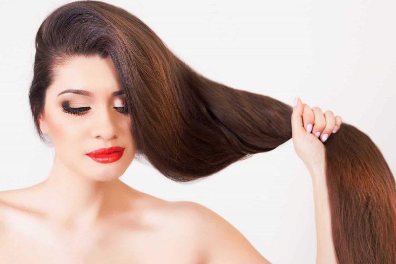 Горчичная маска для волос — 11 рецептов для роста и против выпадения волос
