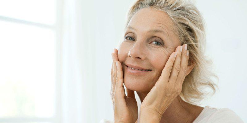 Гепариновая мазь от морщин: косметическое применение мази с гепарином для кожи, эффект