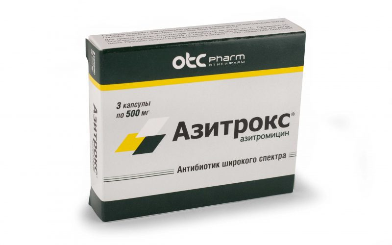 Сумамед: аналоги дешевле и российские, действующее вещество антибиотика