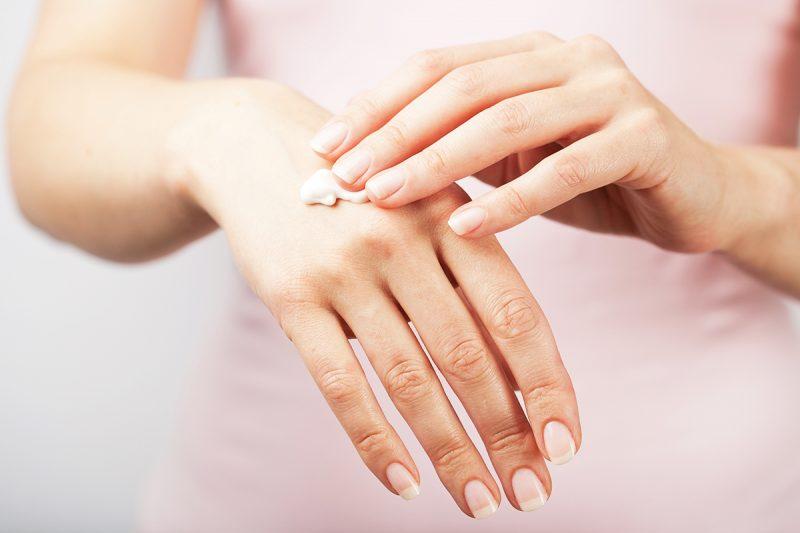 Шугаринг рук в домашних условиях и в салоне: как делать сахарную депиляцию, уход после процедуры