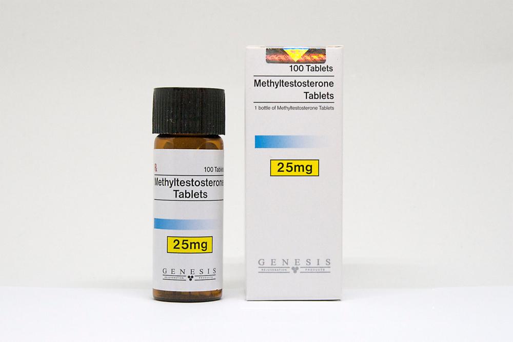 Метилтестостерон: инструкция по применению, формы выпуска, побочные эффекты, аналогичные препараты андрогена