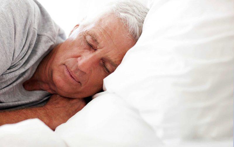 Что такое сонный паралич? Причины и симптомы, чем опасен сонный ступор