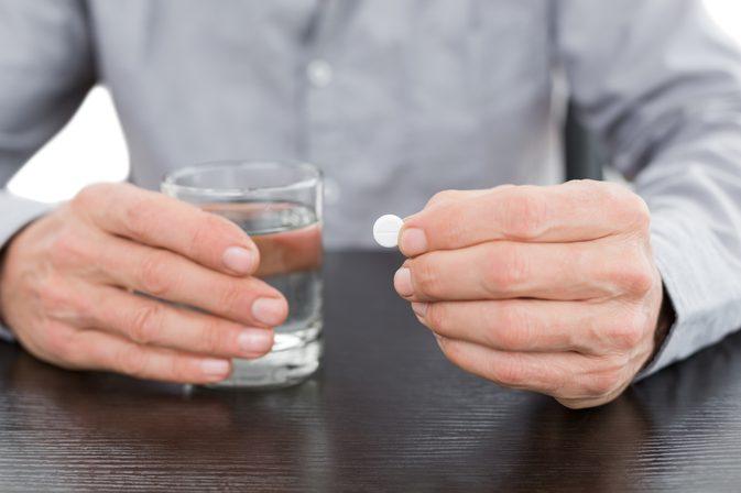 Парацетамол и алкоголь: совместимость, последствия приема препарата со спиртным