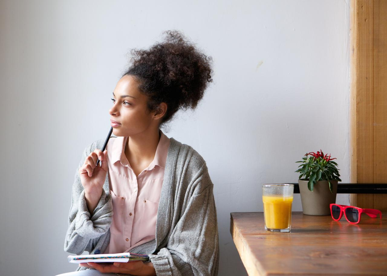 8 способов борьбы со стрессом по рекомендациям психологов